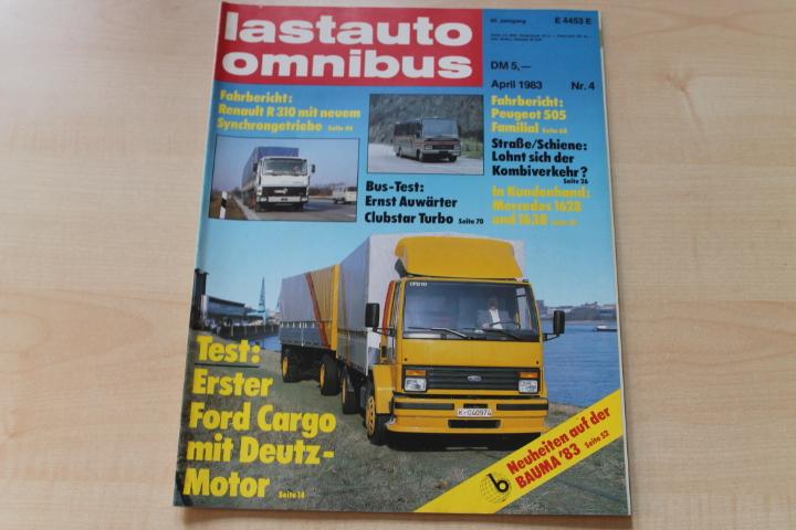 77663-Renault-R-310-Fahrbericht-E-Auwaerter-Clubstar-Lastauto-Omnibus-04-19