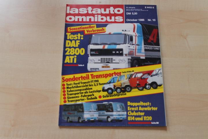 77625-E-Auwaerter-814-vs-1120-Clubstar-DAF-2800-ATi-Lastauto-Omnibus-10-198