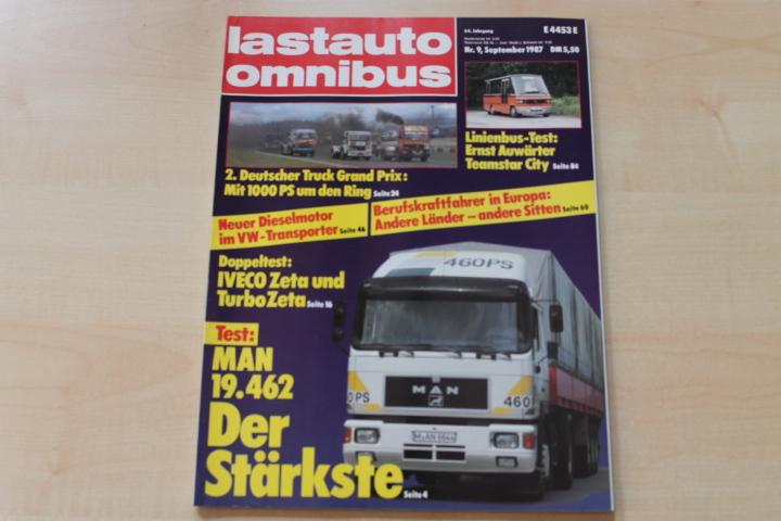 77617-E-Auwaerter-TeamStar-City-MAN-19-462-Lastauto-Omnibus-09-1987